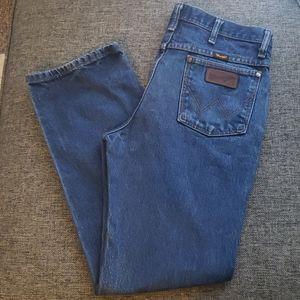 Wrangler Jeans 32x30